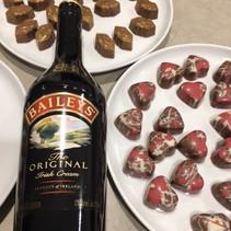 Taste the Bailey's in our chocolates.jpg