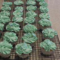 Cupcakes for all your occasions