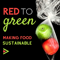 red-to-green-logo2.png