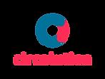 Circolution_Logo_main.png