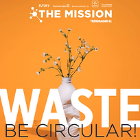waste-be-circular.png