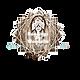 Third Eye Logo.png