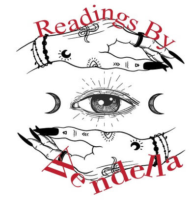Book A Reading Online