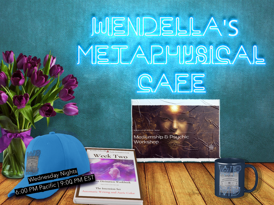 WPMD_Metaphysical Cafe.png