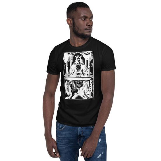 Shop Shirt Desgins