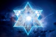 Sacred Prism