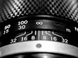 F. Zuiko 200mm F5 lens macro