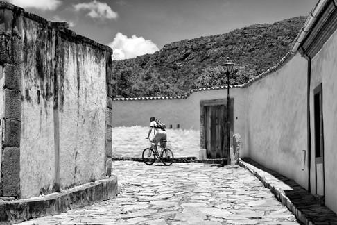 bicicleta copy.jpg