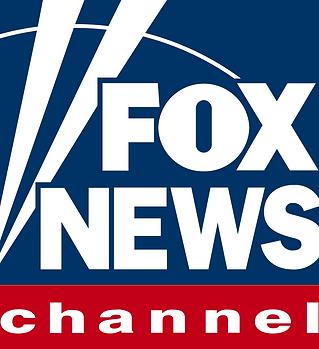 Fox_News_Channel_logo.svg.png