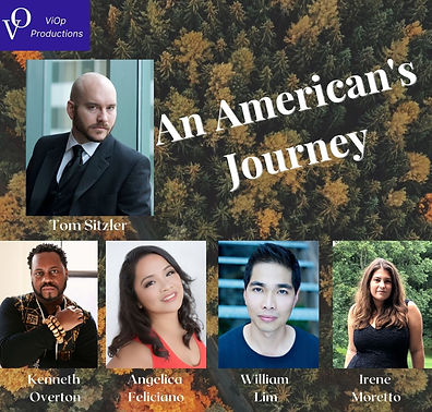 An American's Journey.jpg