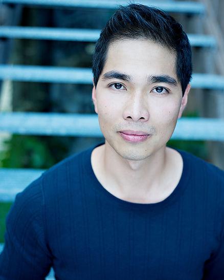 William Lim (Headshot).jpg