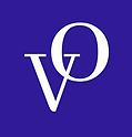 ViOp web Logo.png