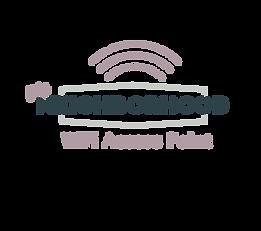 My Neighborhood WiFi Access Points