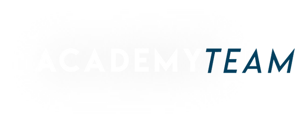Logo Academy Team.png