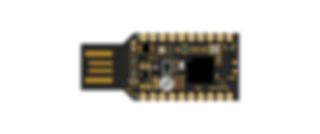 PCB 2560_1075_正面.png 的副本.png