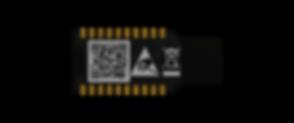 PCB 2560_1075_反面.png 的副本.png