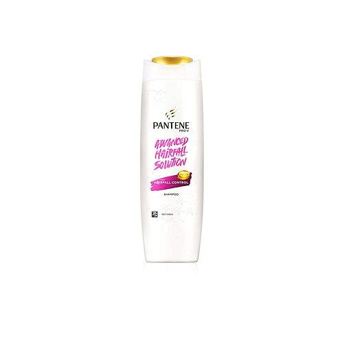 Pantene Hair fall control shampoo(180 ml)