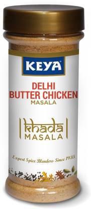 Keya Delhi Butter Chicken 100g
