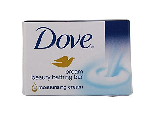 Dove Soap 50 gm