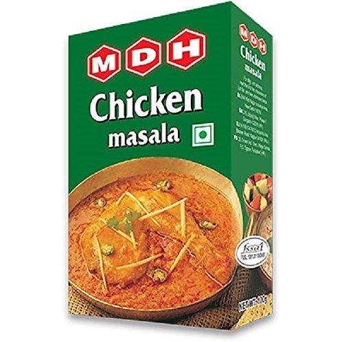 MDH Chicken Masala 100g