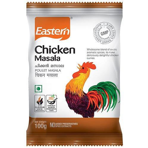 Eastern Chicken Masala Powder 50g