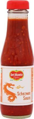 Delmonte Schezwan Sauce 190g