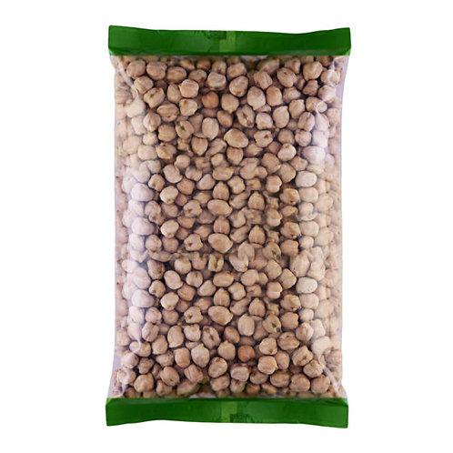 Grocery Kabuli Chana 5kg