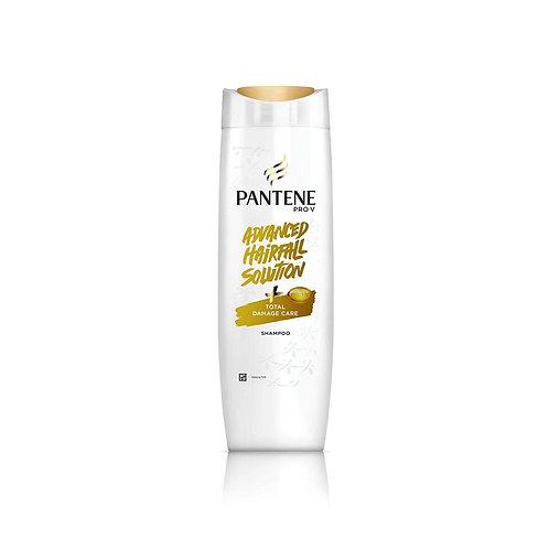 Pantene Hair fall total damage care shampoo (340 ml)