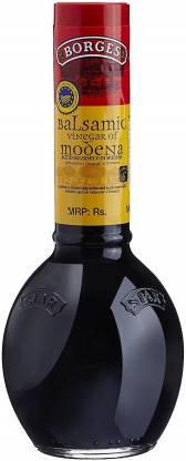 Borges Balsamic Vinegar -250 ml