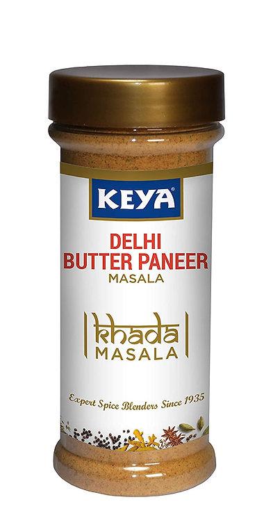 Keya Butter Paneer Masala 100g
