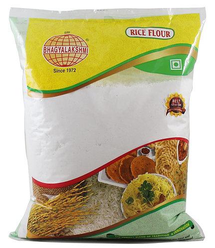 Sri BhagyalakshmiRice Flour 500 gm