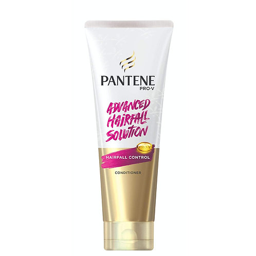 Pantene Hair fall control conditioner (180 ml)
