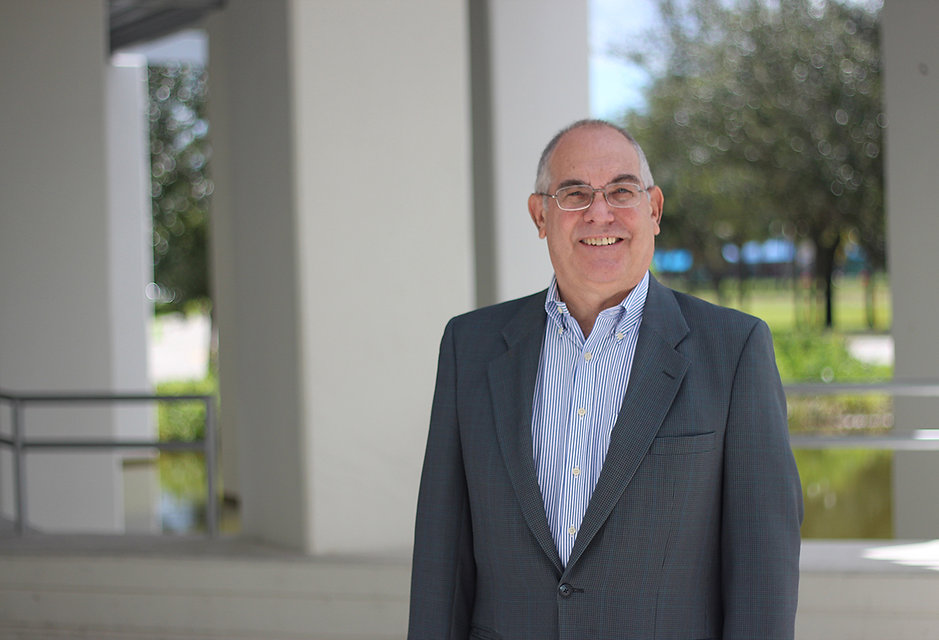ALBERT B. MAGGIO, JR. Principal, CRGO Law