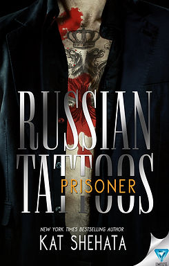 Russian Tattoos Prisoner
