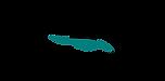 logo-societe-400 (1).png