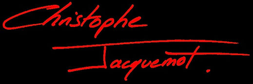 signature Christophe.jpg