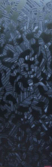 40x120-La Valse des Sentiments