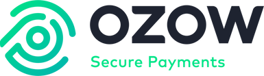 Ozow-Logo-Secure-Payments-Colour.png