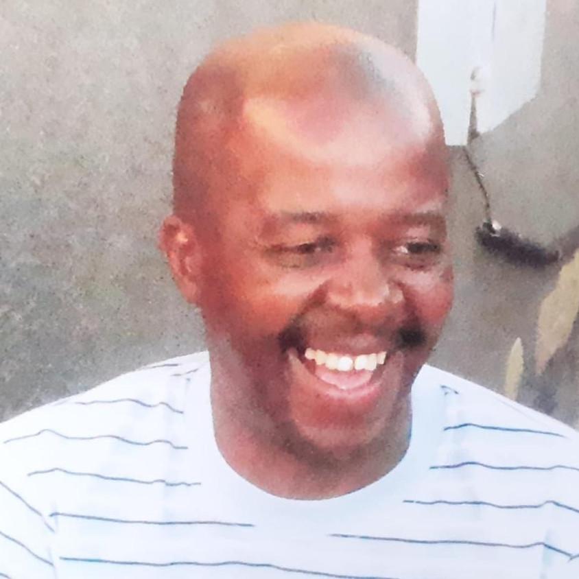 Burien Digital Funeral Service of the late Morris Mankwe 'Momo' Sekonya