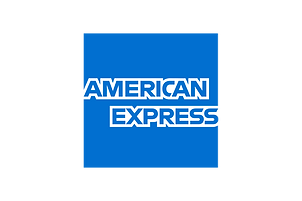 American_Express-Logo.wine.png
