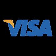 visa-3-226460.webp