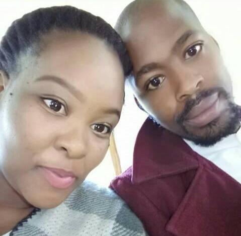 Traditional Wedding Celebration of Mpho Matlhoko & Regina Galeboe Ntsoelengoe