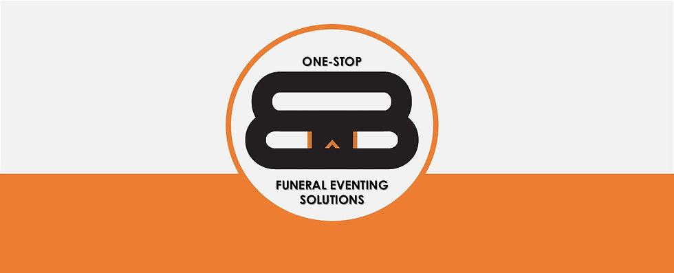 Eventing Solution Webtool.jpg
