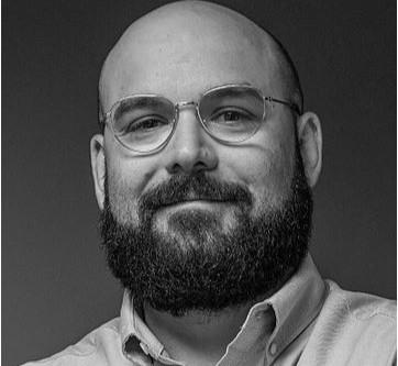 Matt Becka Joins Kambium as Director of Sales & Project Management