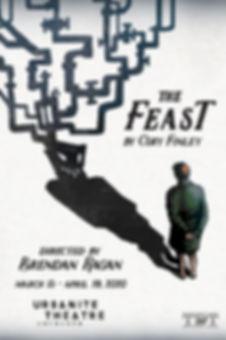 The Feast-GeneralUse.jpg