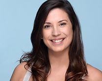 Clare Lopez headshot.jpg