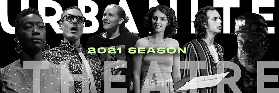 season seven banner.jpg
