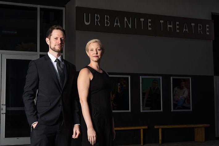 Urbanite Theatre1.jpg