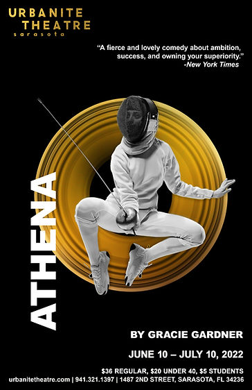 ATHENA_poster 2.jpg