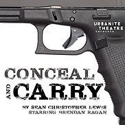 concealandcarry.jpg